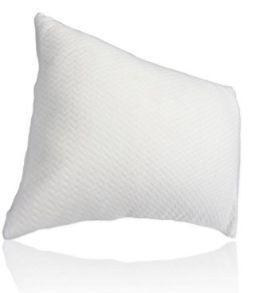 セミオーダーメイド 高さ調節できる低反発枕.JPG